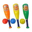 アンパンマン ピーピーバット ( 税別\520×1個 )幼稚園 祭り 景品 子供会 縁日 野球 バット