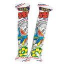 【駄菓子】うまい棒 シュガーラスク味(税別¥8×30本)《縁日 イベント 子ども会 子供会 夏祭り 景品 ノベル…