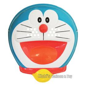 お面 ドラえもん ( 税別330円×6枚入 )幼稚園 祭り ハロウィン 景品 子供会 縁日