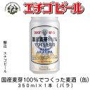 エチゴビール 地ビール クラフト