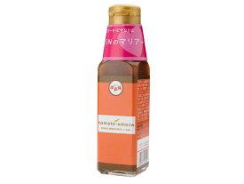 五代庵 tomato-umeだれ・130g