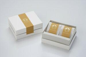梅干し 紀州五代梅の心2粒 化粧箱プチギフト 高級 贈答品 詰め合わせ 国産 ギフト お返し 減塩