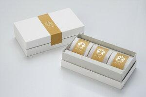 梅干し 紀州五代梅の心3粒 化粧箱プチギフト 高級 贈答品 詰め合わせ 国産 ギフト お返し 減塩