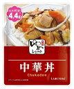 ゆめレトルト中華丼1袋(150g)