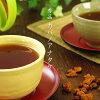 秀品kabanoanatake茶北海道生产chaga茶100%蘑菇的一种桦树洞蘑菇茶白桦树、桦树的树森的钻石黑色的钻石梦幻的蘑菇北国的神秘的茶chagati