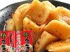 我的kakuteki-简单辣白菜的光*10袋安排年中的感动