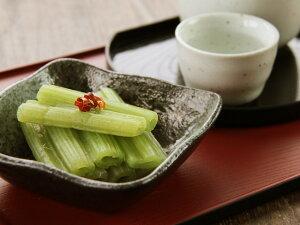 山ぶき水煮170g【北海道産】古くから日本人に親しまれてきた野菜を春の味覚として食卓にいかがでしょうか。【ふき水煮やまぶきヤマブキ山蕗フキ山の幸山菜】【メール便対応】