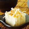 Of the cheese cod most suitable for dishes such as the Hokkaido salmon & flower cheese 70 g flower cheese udon that いっしょが is delicious lightly sharpen it, and bloom; of the flake sharpen; to snacks of knob cheese artefact snacks and the liquor!