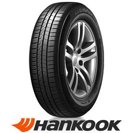新品 夏用 15インチ 175/65R15 ハンコック HANKOOK Kinergy eco2 キナジーエコ2 K435 タイヤ 4本セット