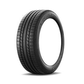新品 夏用 18インチ 235/65R18 MICHELIN ミシュラン Premier プレミア LTX タイヤ 4本セット