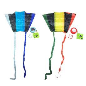 アースカイト-Earth kite- flokk