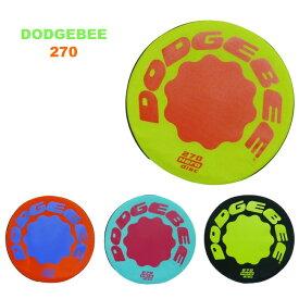 DODGEBEE-ドッヂビー- 270