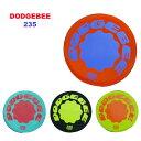 DODGEBEE-ドッヂビー- 235