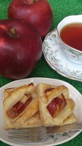 信州産 根強い人気の希少価値のりんごです!加工や料理・もちろん生食にも!【紅玉】中級ランク 約2.7kg前後 9〜12玉【送料無料(一部地域は有料)】