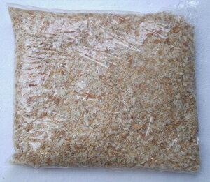 つり用パン粉 約1kg 釣り餌 マキエサ 配合餌 グレ クロ メジナ アジ 防波堤釣り 磯釣り