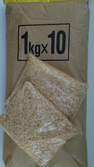つり用パン粉2袋セット(約1kg×10袋入り×2袋)  釣り餌 マキエサ 配合餌 グレ クロ メジナ アジ 防波堤釣り 磯釣り