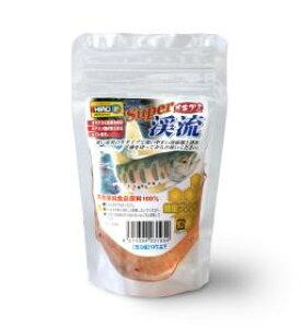 【釣り餌】【渓流餌】スーパー渓流オキアミ 5個セット