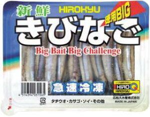 K新鮮きびなご徳用Big10個セット 釣り餌 サシ餌  船釣り 磯釣り 防波堤釣り 青物 タチウオ 底物 餌マキエギ イカ釣り 海上釣堀り