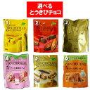 北海道 とうきびチョコ 送料無料 北海道限定 ホリ とうきびチョコ 選べる とうきびチョコ 10本入×2袋 価格1240円(6種…