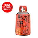 北海道 豚丼 タレ/たれ ソラチ 十勝 豚丼のたれ 220g 価格 324円 北海道 豚丼(ぶた丼)のたれ