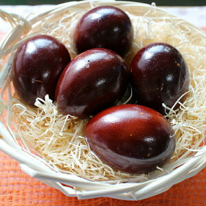 北海道産燻製たまご5個入 3980円以上で送料無料 北海道 くんせい卵 燻製卵 卵 鶏卵