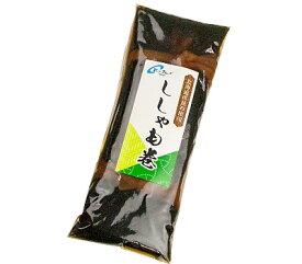 北海道産昆布使用 ししゃも巻 /常温商品