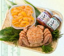 . グルメ祭り夏【E】 / 冷蔵商品 ランキングお取り寄せ