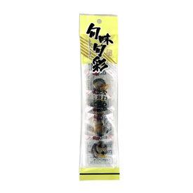 北海つぶ燻油漬30g【江戸屋】(おつまみ)(酒の肴)(珍味)