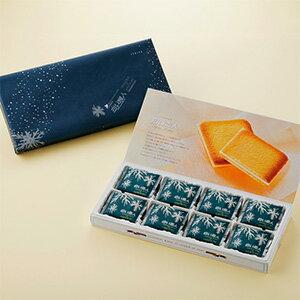 ISHIYA(石屋製菓)送料無料 白い恋人【24枚入】 15箱入り1ケース(dk-2 dk-3)