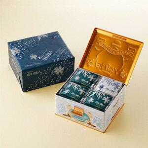 ISHIYA(石屋製菓)送料無料 白い恋人【36枚入】 8箱入り1ケース(dk-2 dk-3)