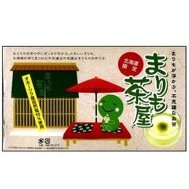 まりも茶屋(お茶です) 【6包】(dk-2 dk-3)