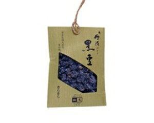 京・丹波ぶどう黒豆【きらきら】 袋入