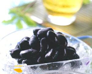 【豆サラダ】おまぜやす京・丹波ぶどう黒豆