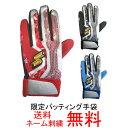 【ネーム刺繍無料】SSK(エスエスケイ) 一般用バッティング手袋 両手用 EBG5002WF【送料無料/野球用品/大人/限定商…