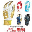 【ネーム刺繍無料】アンダーアーマー 一般用バッティング手袋 両手用 アンディナイアブルグローブ 1331519【送料…