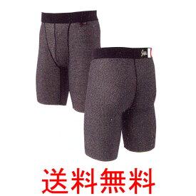 ★久保田スラッガー 包帯パンツ K-H700【野球用品/送料無料/アンダーウェア】