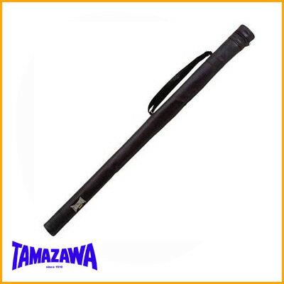 ★タマザワ(玉澤) バットケース(小次郎専用) BC-L120 【野球用品/送料無料】