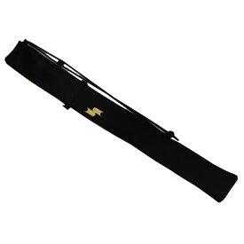 【ネーム刺繍無料】SSK(エスエスケイ) 一般用バットケース(1本入れ) BA5015F【野球用品】