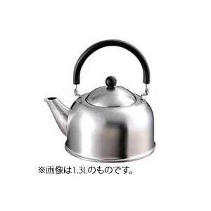 宮崎製作所 サスティナ ケトル2.0リットル ( キッチンブランチ )