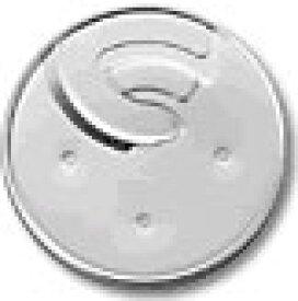 Cuisinart/クイジナート DLC-XG用 2mmスライサー(DLC-342) ( キッチンブランチ )