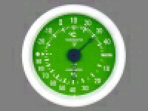 TANITA/タニタ 温湿度計(TT-515-GR)<グリーン>