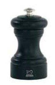 PEUGEOT/プジョー ビストロ ペパーミル10cm(22730)<ブラック> ( キッチンブランチ )