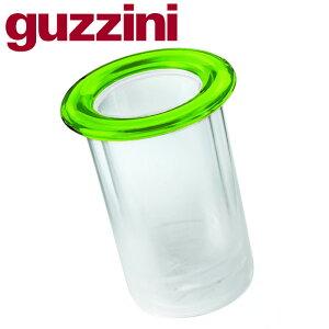 グッチーニ フィーリング ワインクーラー(2369.00)<グリーン>