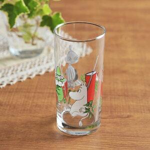 【5/1限定!11%オフクーポン配布中】【 アンティーク 】 アラビア ムーミン ジュースグラス 《 ビンテージ vintage ヴィンテージ 》 【 Arabia moomin 】