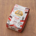 ANTIMO CAPUTO カプート サッコロッソ (クオーコ) 【ピザ用小麦粉/カプート】 《food》(00番)<950g>( キッチンブランチ ) 【キャンセル・返品・交換不可】