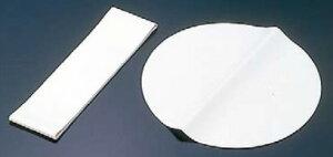 デコレーションケーキ型用 敷紙(30枚入) 小(15cm用)( キッチンブランチ )