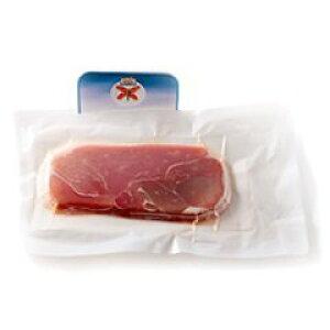 バルガーニ イタリアンプロシュート スライス 冷蔵 200g 【常温商品と同梱不可】【キャンセル・返品・交換不可】