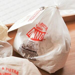 【当店おすすめ食材】ムリーノ マリーノ 石臼挽き そば粉 【MULINO MARINO】 《food》<500g> 【 ※ご注文後のキャンセル・返品・交換不可。 】