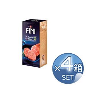 【箱入りセットでお買い得】フィーニ コテキーノ・モデナ 500g<4個セット> 【 ※ご注文後のキャンセル・返品・交換不可。 】
