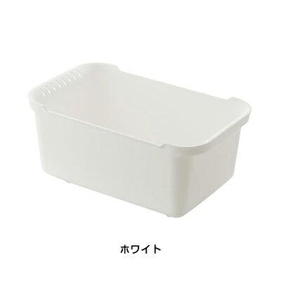 リス 洗い桶 ウォッシュタブ( キッチンブランチ )